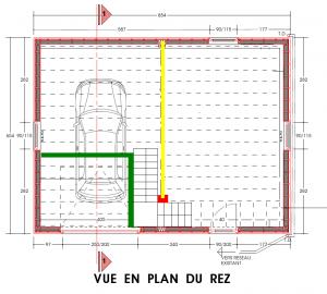 Solution 1b - Vue du rez.png