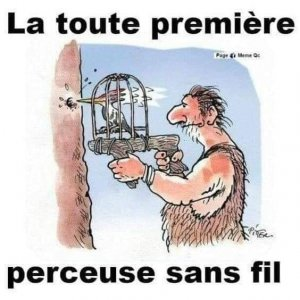 perceuse.jpg