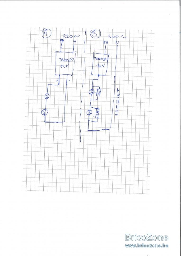 circuit_12v.jpg