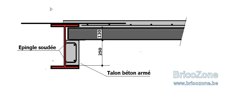 ARMATURES TALON.jpg