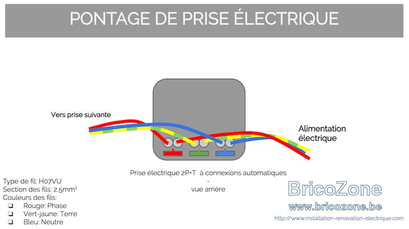 pontage-prise-courant-2P-T-electrique-simple.png