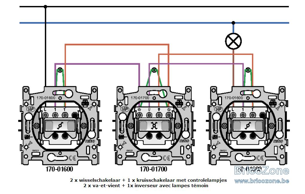 Detail-schema-170-01700_enl.png
