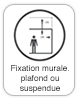 FIXATIONMURALEPLAFOND.png