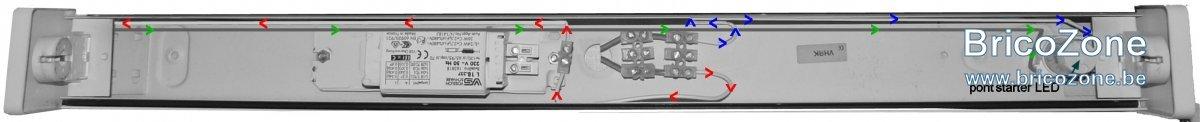 Armature TL avec LED Court-circuit ballast.jpg