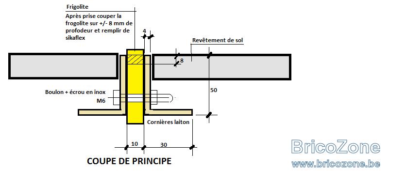 Joint de dilatation dallage.png