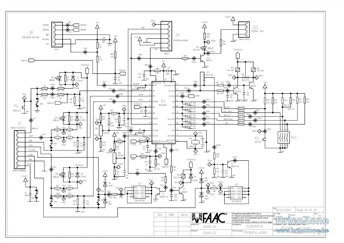 faac_e600_sch-page-001.jpg