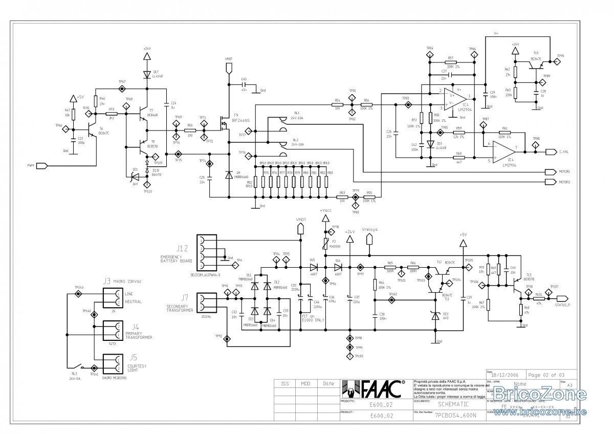 faac_e600_sch-page-002.jpg