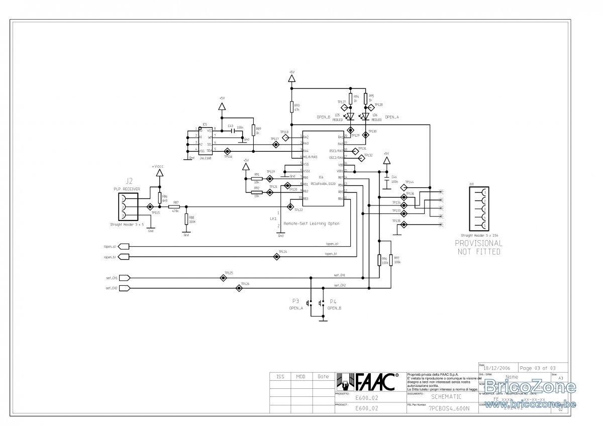 faac_e600_sch-page-003.jpg