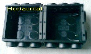Blochets montage  horizontal.jpg