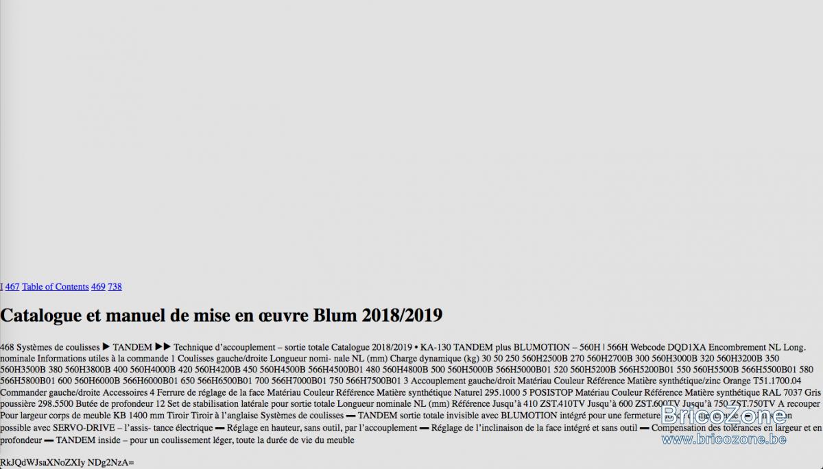 Capture d'écran 2019-12-15 à 19.34.08.png
