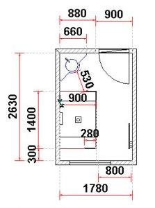 SDB 2 plan.jpg