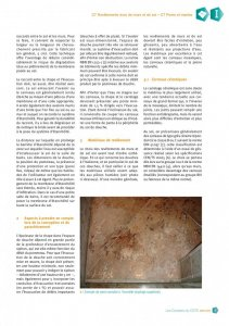 cstc_artonline_2017_2_no9-page-003.jpg