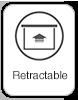 retractable.png