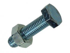 Boulon-de-pression-avec-ecrou-M10-40mm-zingue-2-pieces_208765_000_302x226.jpg
