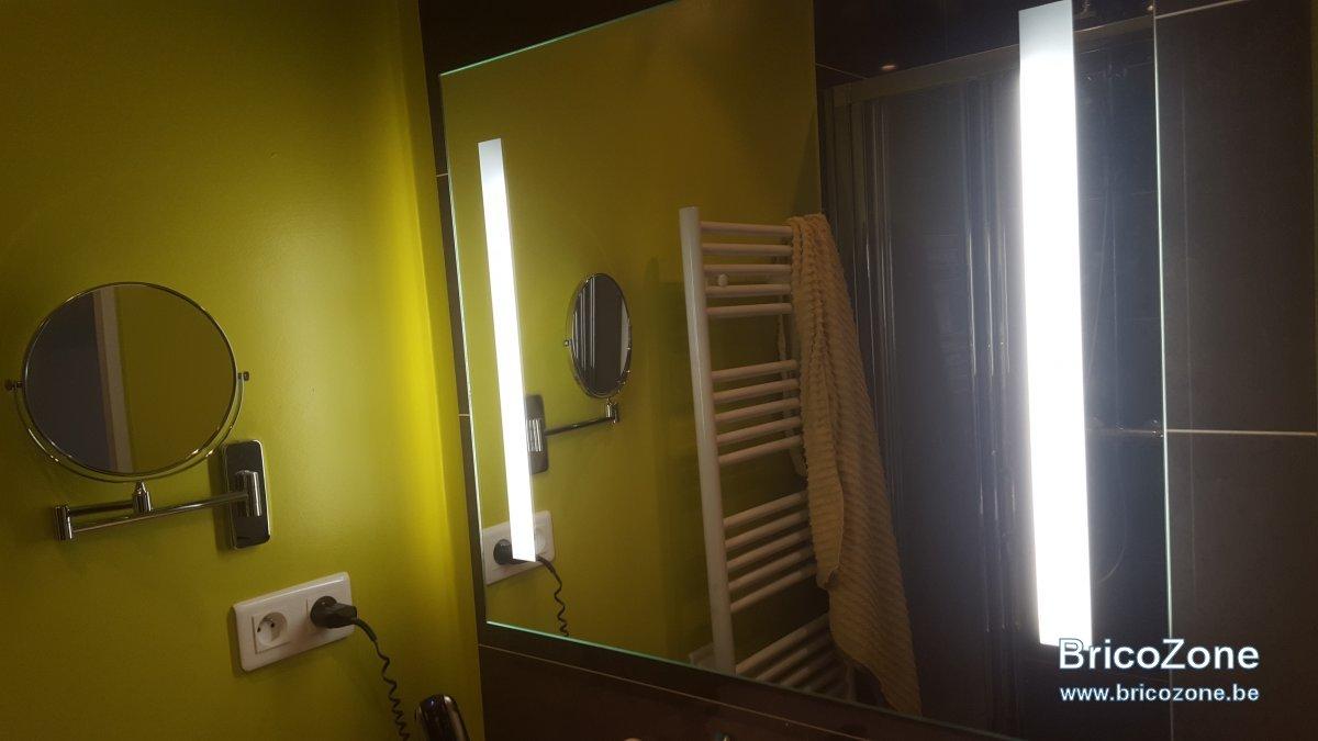 Miroir SDB.jpg