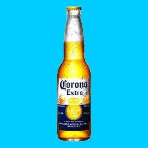 34491-0w470h470_Corona_Extra_Biere_Blonde_Mexicaine.jpg