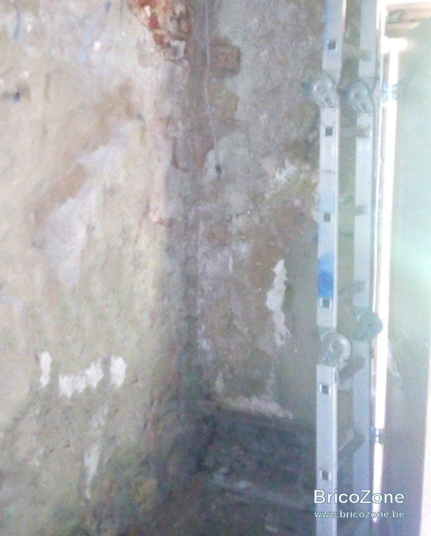 murs.jpg