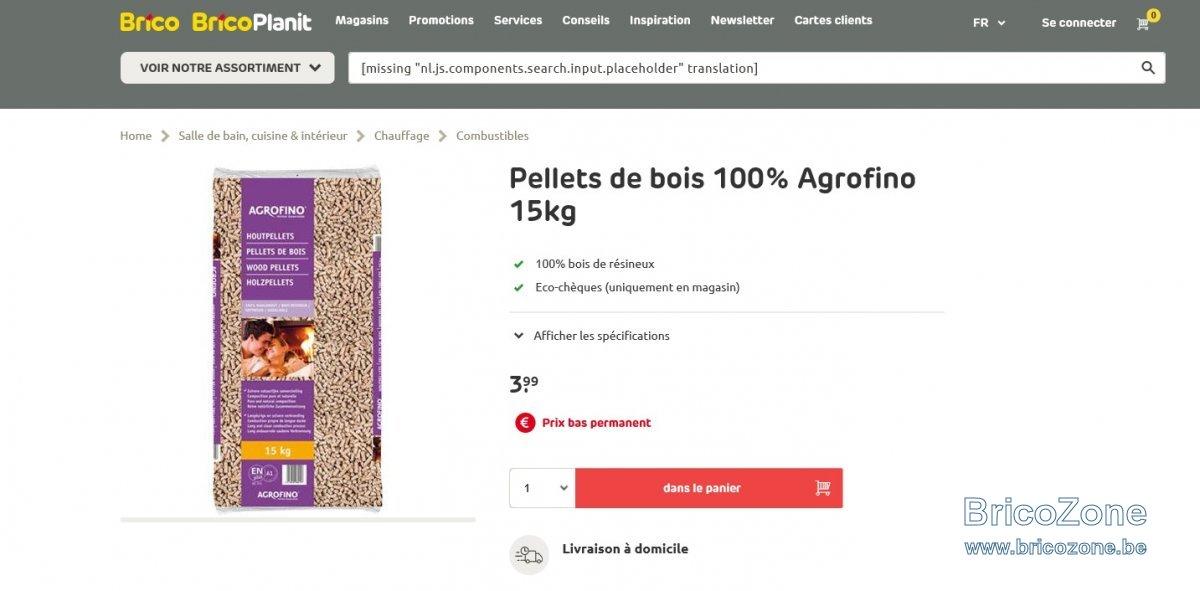 2020_02_13_15_25_59_Pellets_de_bois_100_Agrofino_15kg_Internet_Explorer.jpg