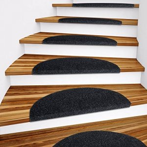 tapis-antidrapant-escalier-top-2-image-2.jpg