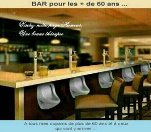 Bar plus de 60 ans.jpg