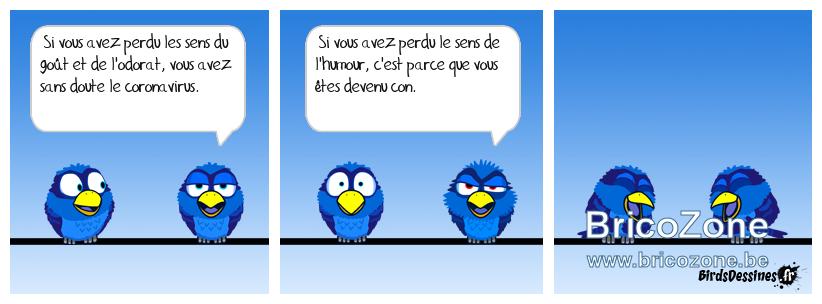 jeppy_la-perte-des-sens_1584962870.png