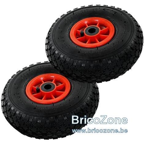 roue-de-diable-2-pcs-caoutchouc-300-4-260-x-85-mm-P-272650-10555778_1.jpg