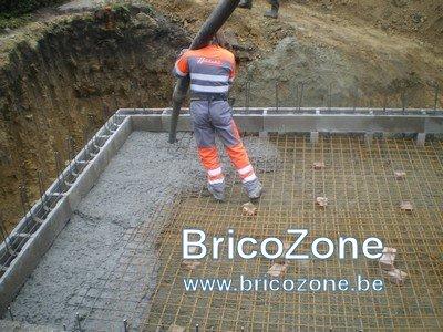 beton1.jpg