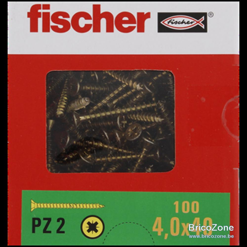 2481460-boite-de-50-vis-fischer-4-5-x-60-mm-4.png