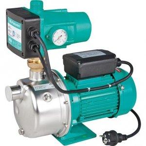 pompe-darrosage-wilo-jet-fwj-203-em-2-pompe-de-surface-pn-moteur-075-kw-P-1245992-7882996_1.jpg