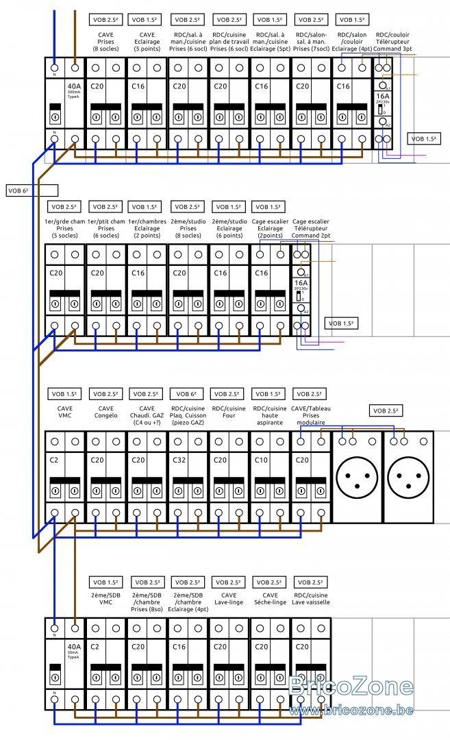 TABLEAU_DIV_V3.jpg