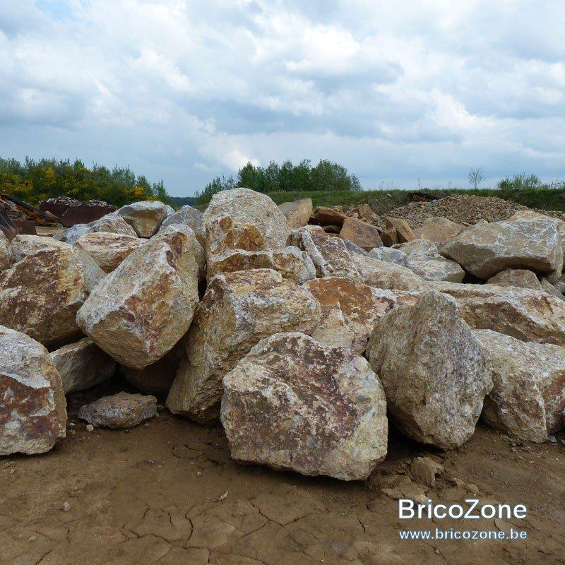 pierres-du-diable.jpg