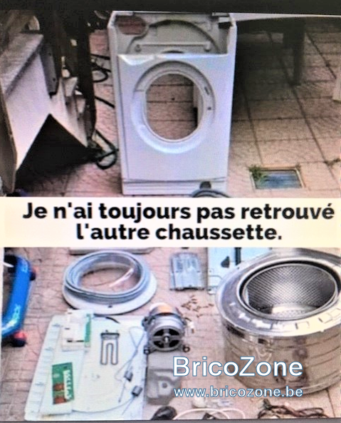 humour 1 (2).png