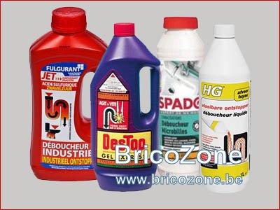 deboucheurs-chimiques-canalisation[1].jpg