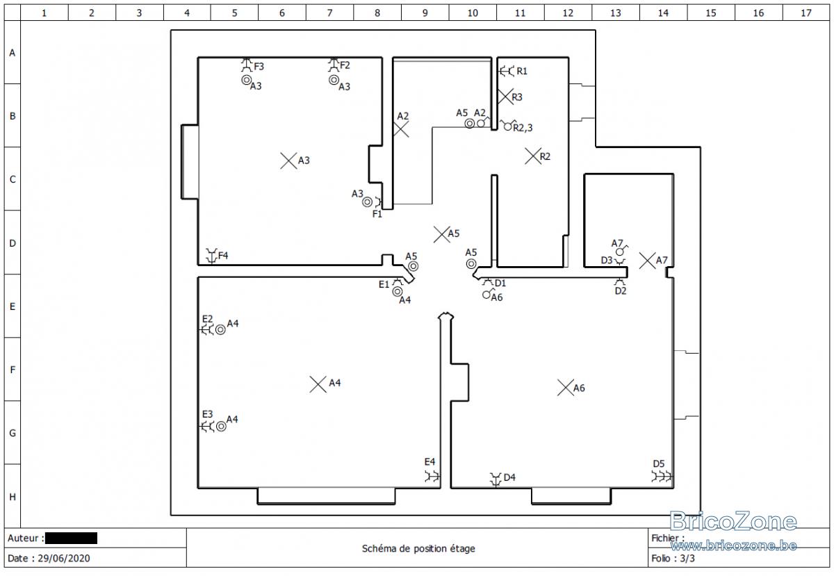 Schéma de position étage.png