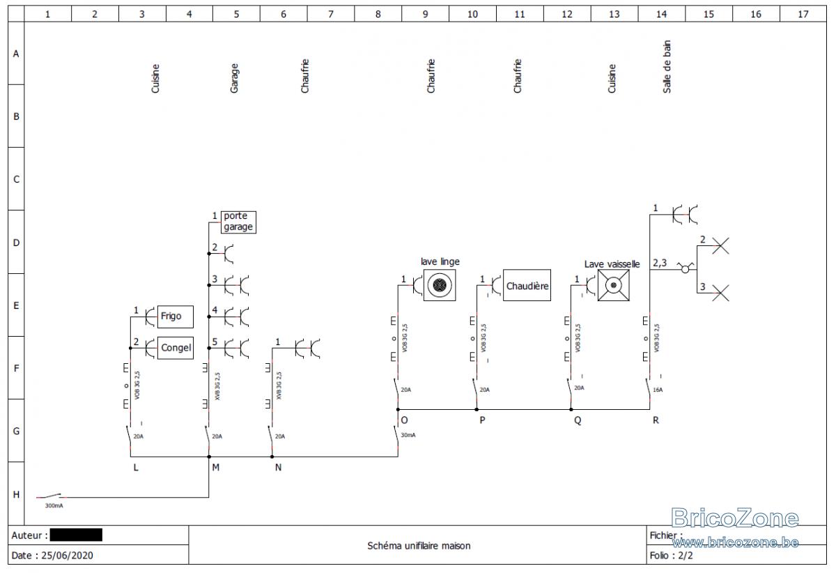 Schéma unifilaire page2.png