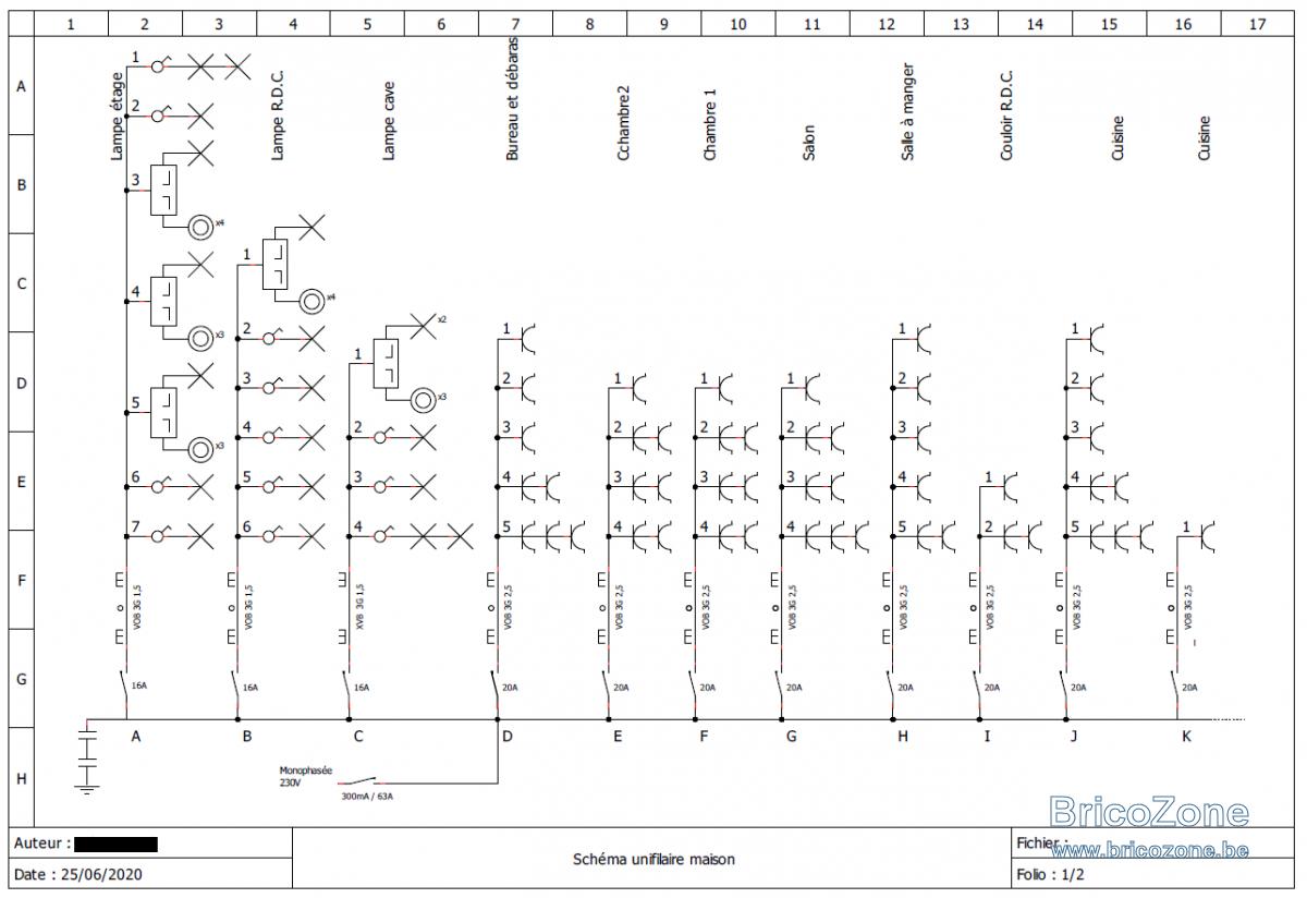 Schéma unifilaire page1 modif.png