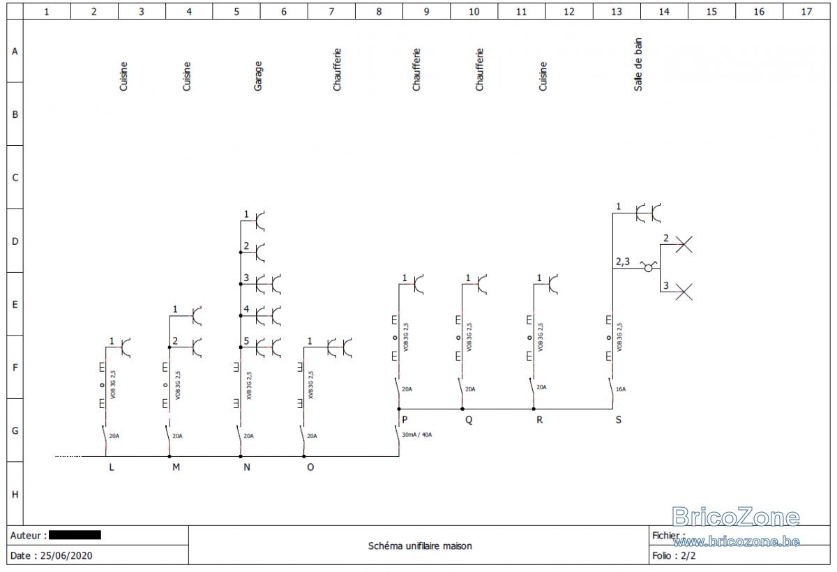 Schéma unifilaire page2 modif.png