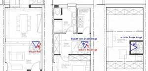 Escaliers hélicoidaux 02.jpg