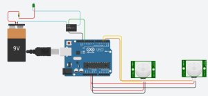 arduino_10.png
