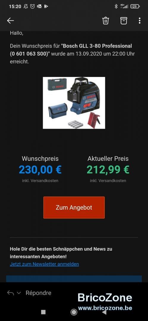 Screenshot_2020-09-14-15-20-24-470_com.microsoft.office.outlook.jpg