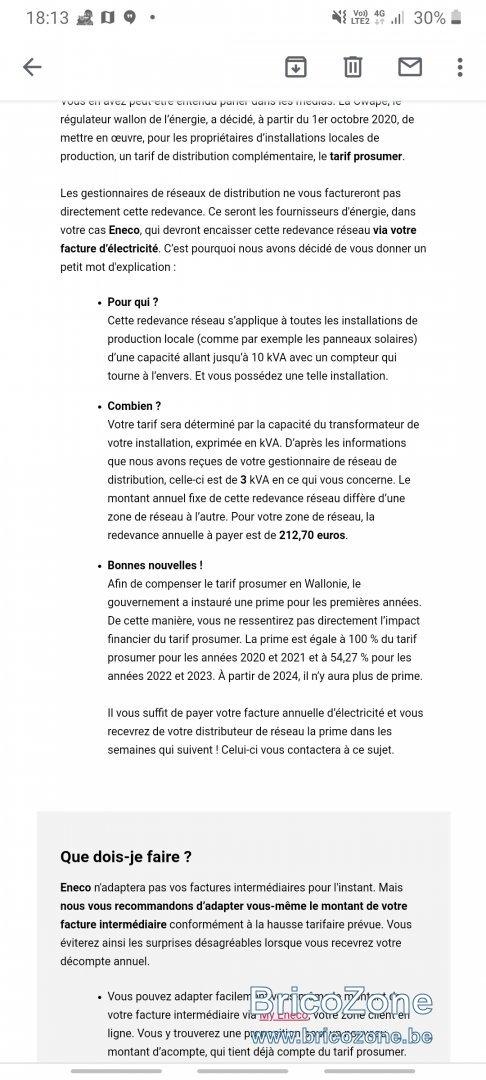 Screenshot_20201015-181351_Gmail.jpg