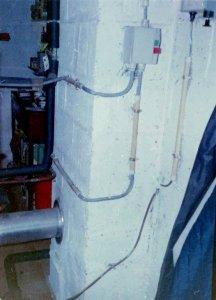 Chaudière CDS-Raccordement électrique.jpg