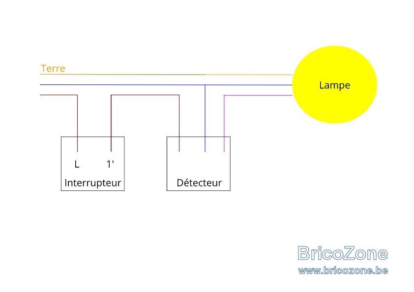 Schema electrique.jpg
