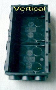 Blochets montage vertical.jpg