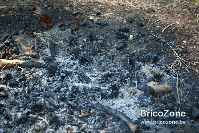 tas-de-cendre-après-le-feu-122342402.jpg