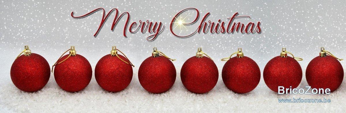 merry-christmas-5730480_1920.jpg