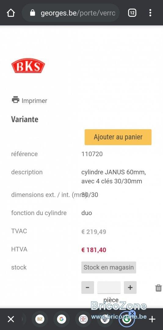 Screenshot_20201229-121723_Chrome.jpg