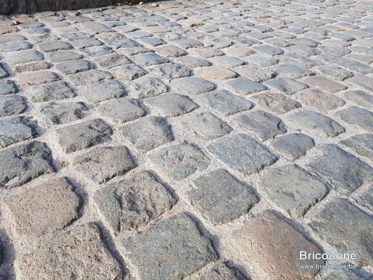 MA_paves_entiers_granit_Lyon10.jpg