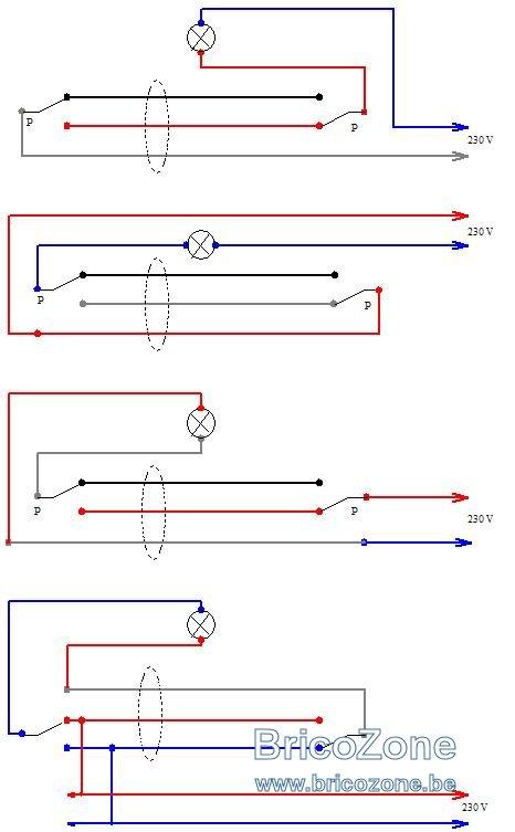 Schémas 2D.JPG