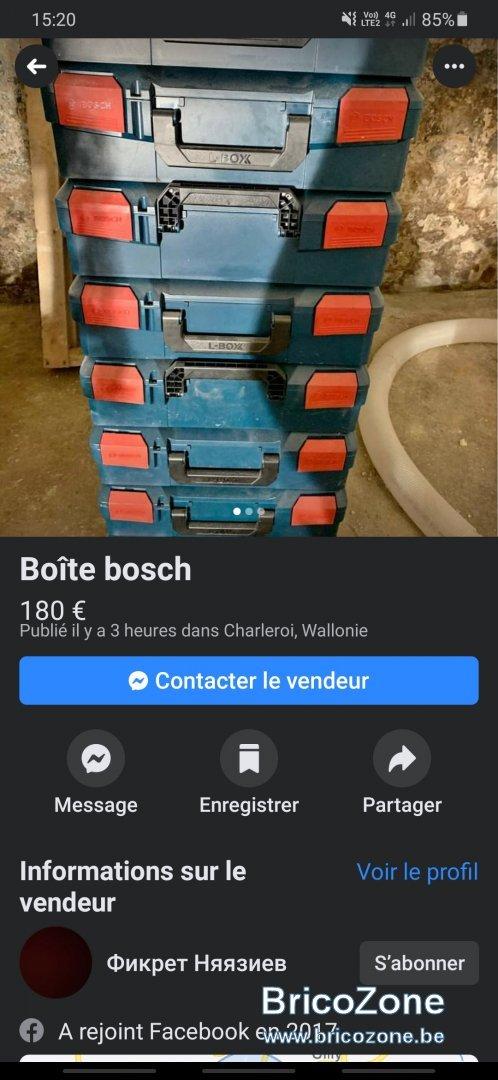 Screenshot_20210219-152019_Facebook.jpg